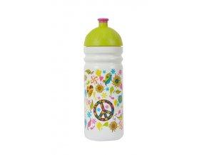 zdrava lahev hippies 0 7l (1)