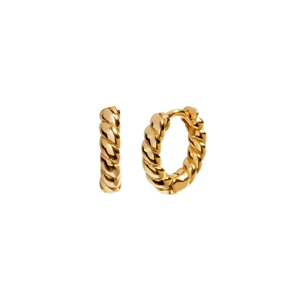 MADELEINE GOLD 1024x1024