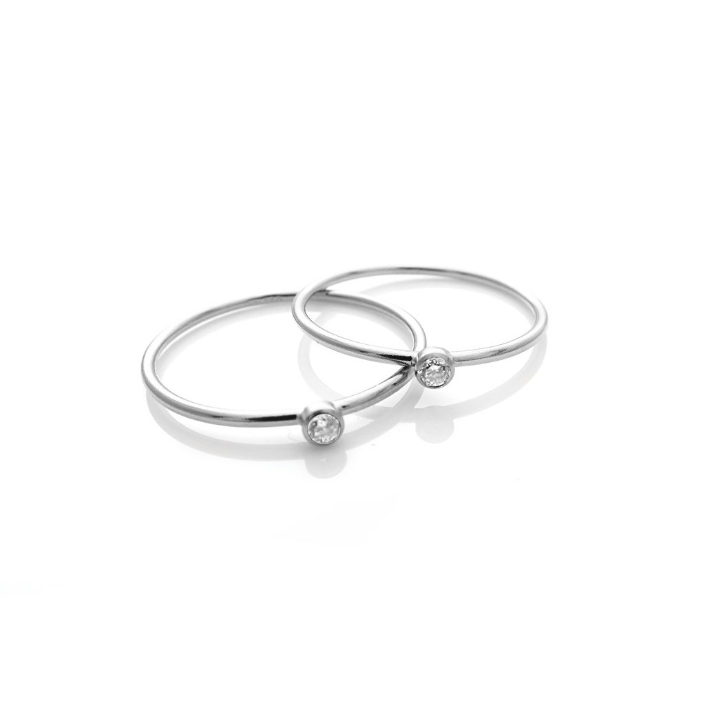 LUXStackingring silber 1024x1024