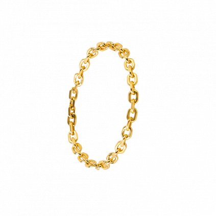 NATUREL GOLD 1024x1024