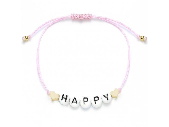 LOVELIESROMANCE:Bracelet