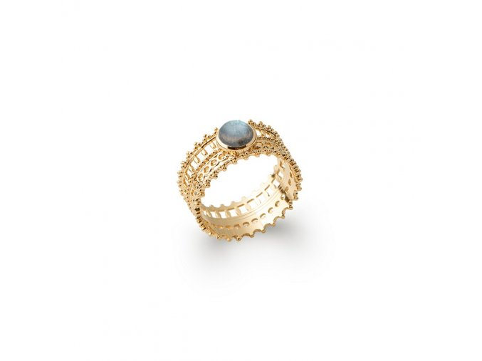 KAUWI Ring