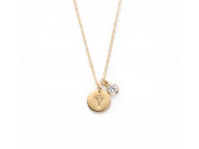 DIAMOND:Necklace