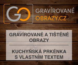 Gravírované obrazy.cz