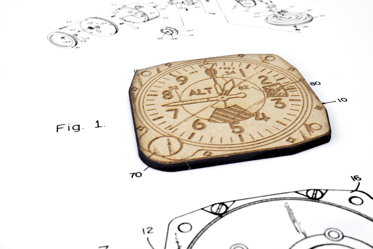 altimeter-3-detail