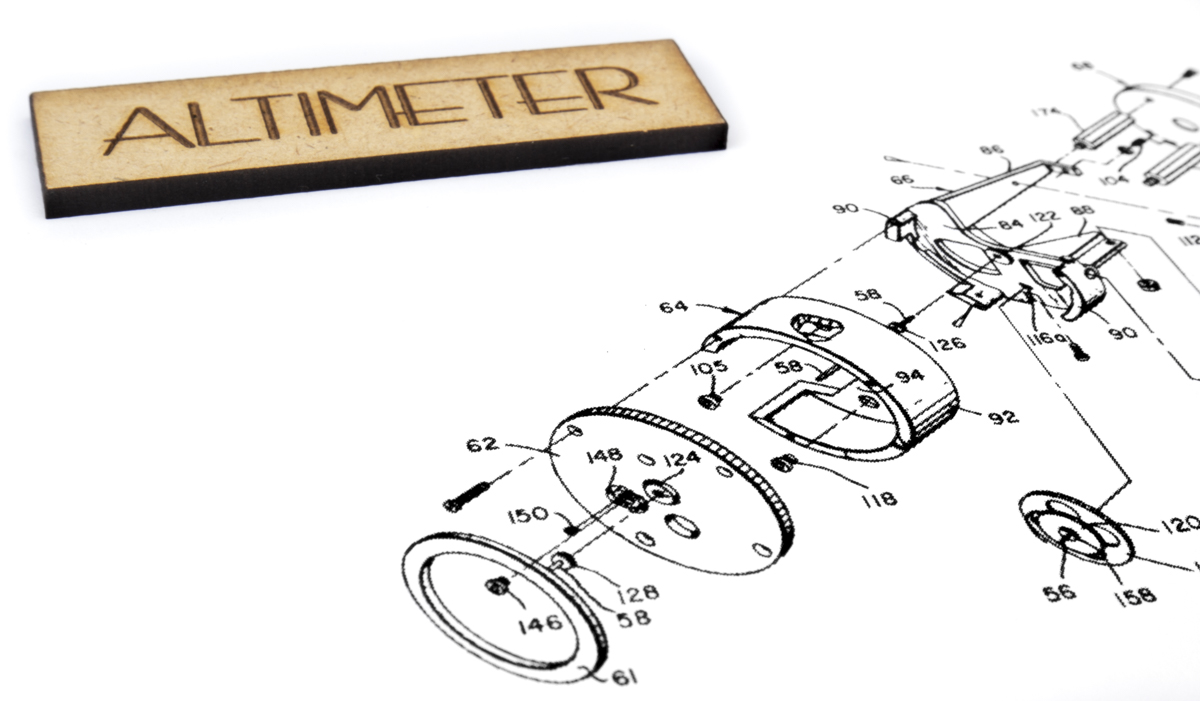 altimeter-4-detail