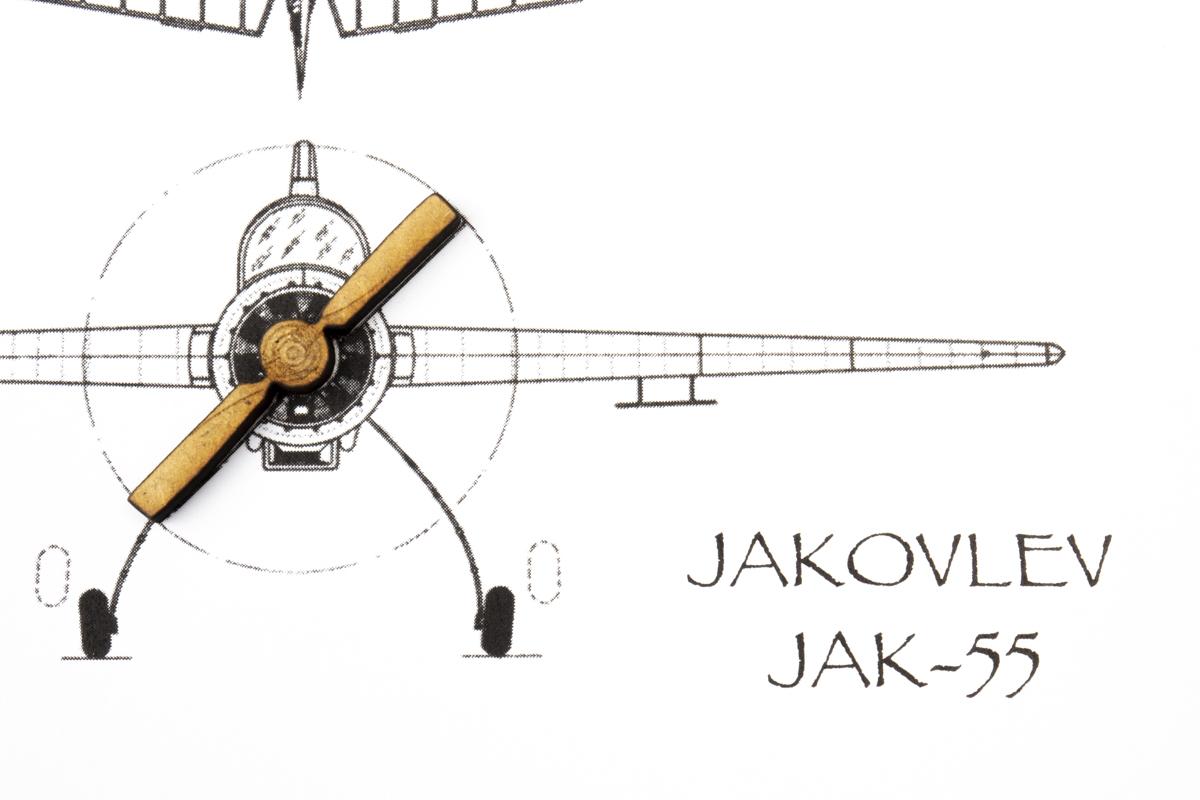 yak-2-detail