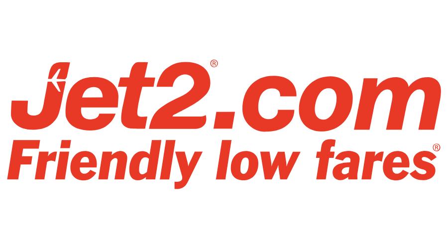 jet2-com-vector-logo