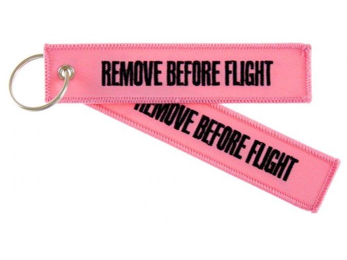 rbf pink