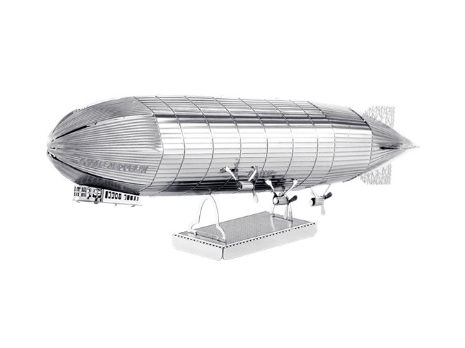 0001024 graf zeppelin 600