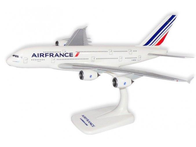 A380 AirFrance