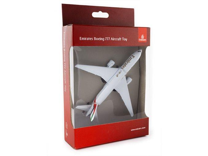 777 Emirates nahled
