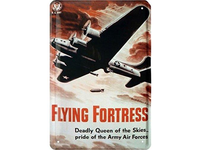 FlyingFortress