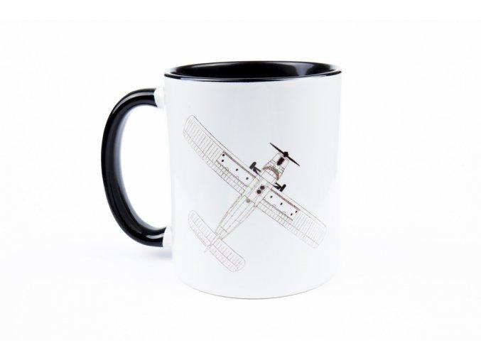 FL Antonov An2