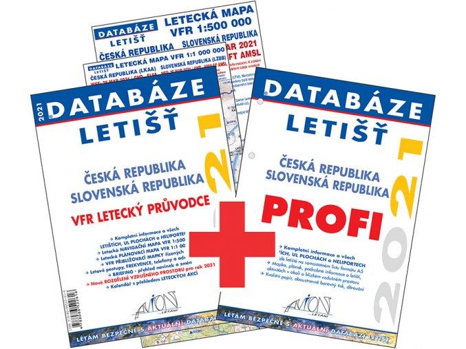 DL2021plusMAPaProfi CZE