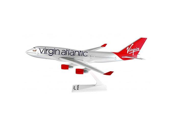 747 virgin
