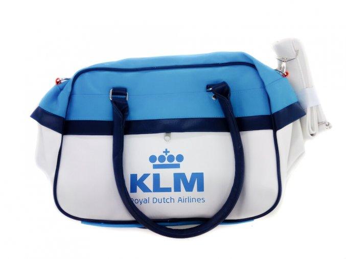 KLM 1