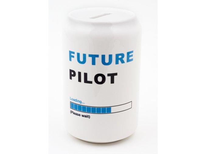 kasicka future pilot 1