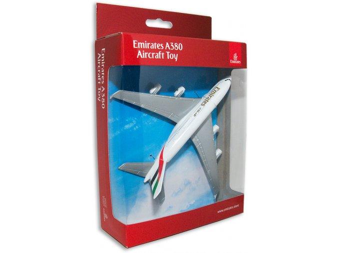 emirates hracka 1