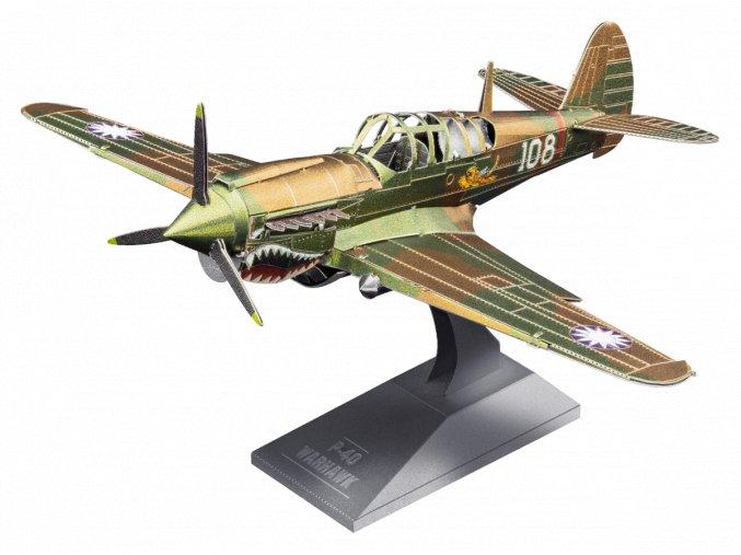 0003867 p 40 warhawk 1200