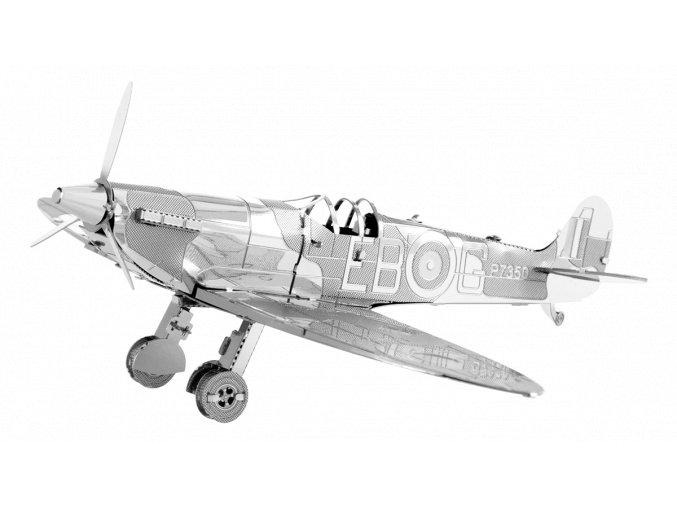 0001258 supermarine spitfire 1200