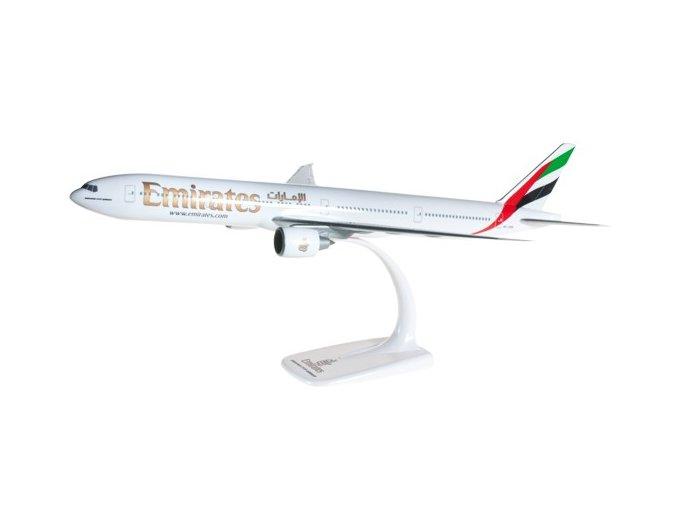 777 emirates