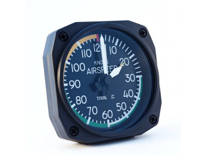 Trintec Desk Alarm Airspeed 2