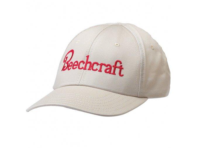 Čepice Beech