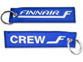 fin both