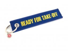 ready take off 1