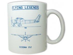 FL Cessna152