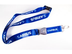 Snurka Airbus 1