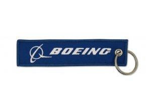 boeing key 1