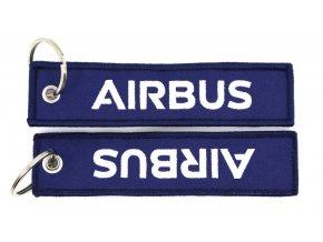 airbus key 1