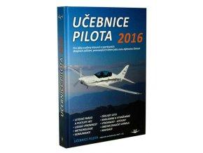 ucebnice pilota 3D