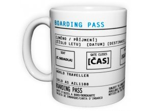 boarding pass profi 1