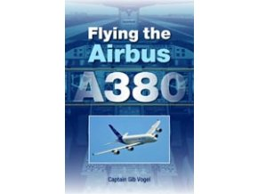 flying a380