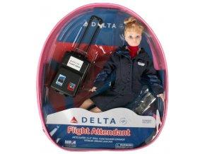 letuska Delta
