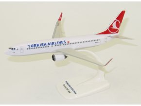 turkish 737 new