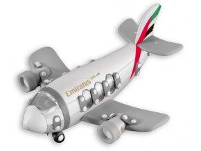 mic emirates 2