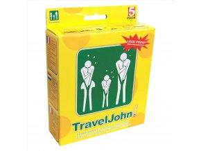 traveljohn 5pack 1