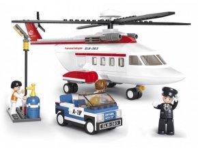 vrtulnik 1
