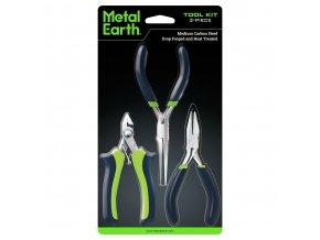 0009391 tool kit