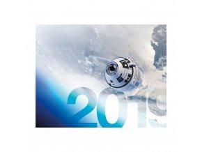 Boeing kalendar 01