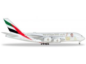 a380 emirates zayed 1