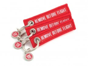 Remove before flight mini 3 1