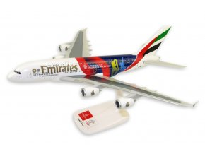 a380 emirates cricket 2019