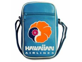 hawaiian small 1