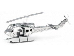 01 huey helicopter 600