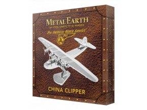 0001791 pan am china clipper box version 600